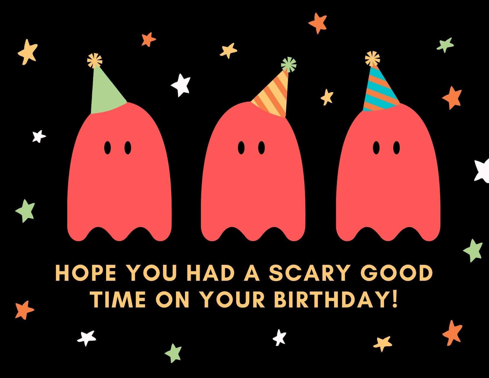 Birthday wishes for best friend girl