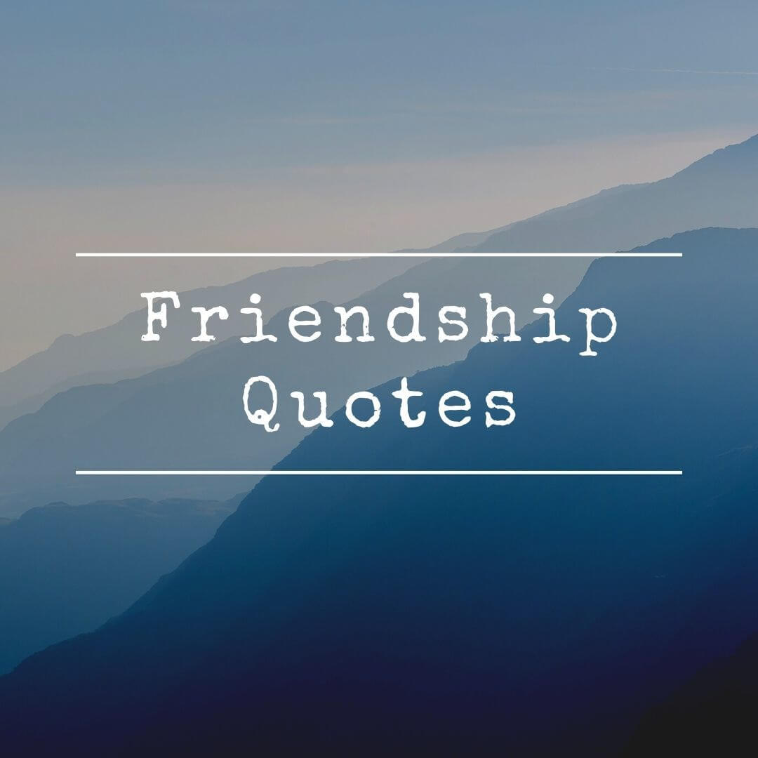 Friendship Quotes image download