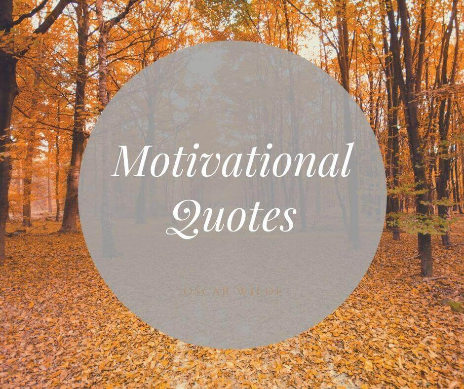 Motivational Quotes image free download