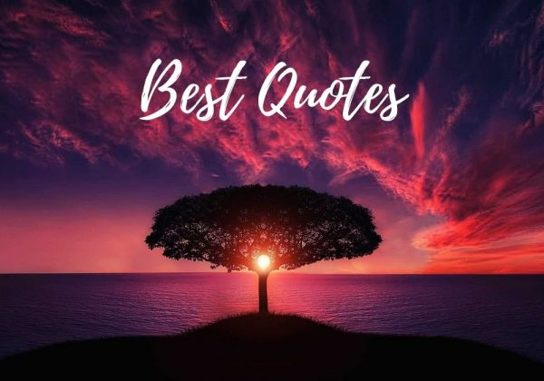 Best Quotes free Image download