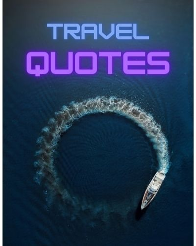 Travel Quotes image free download