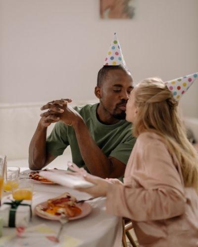 Happy-Birthday-Husband-free-Image-Download-04