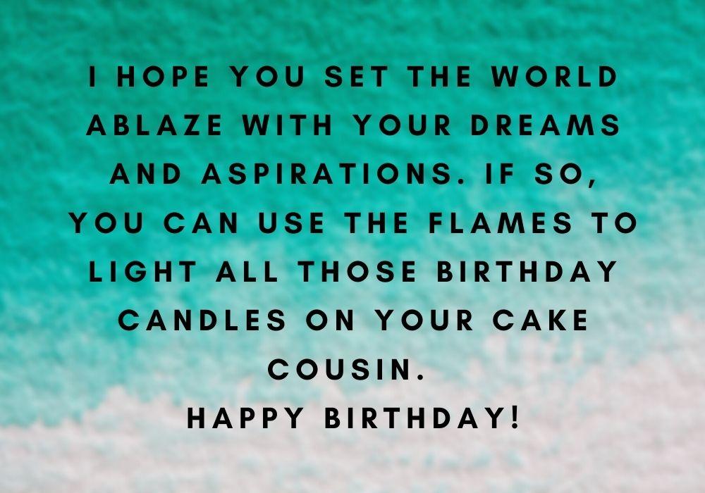 Happy Birthday, Birthday Wish For Cousin free image , Birthday Wish For Cousin free image download, Happy Birthday Birthday my dear Cousin