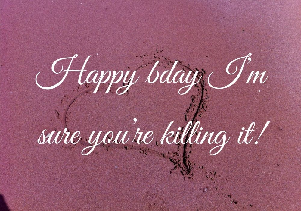 Cute-Birthday-Wish-free-images
