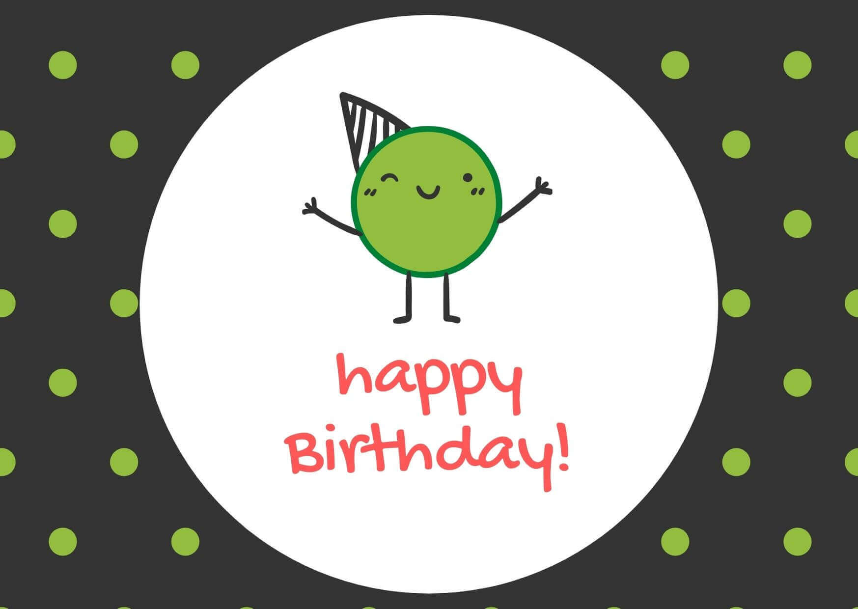 Super Birthday Wishes To Niece 2021