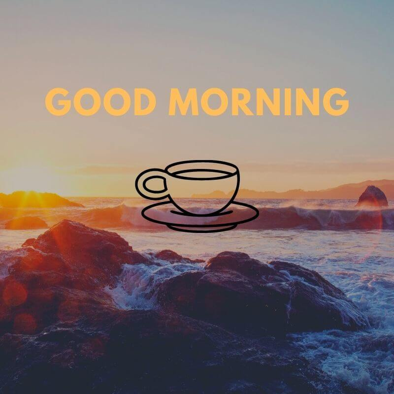 Good Morning Messages images free