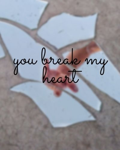 Broken Heart Quotes free picture