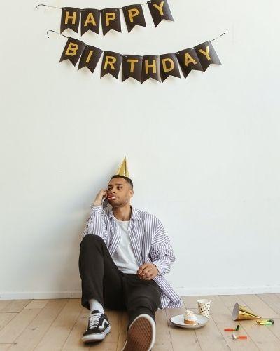 Happy-Birthday-Husband-Free-HD-Image