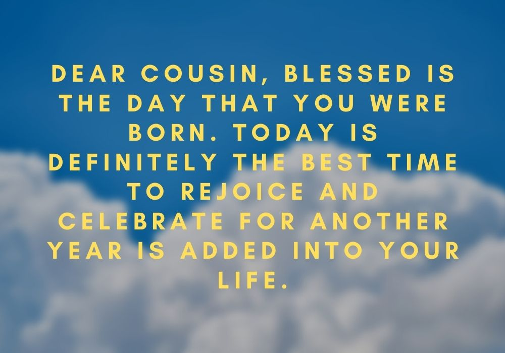 Birthday-Wish-For-Cousin-2021-03