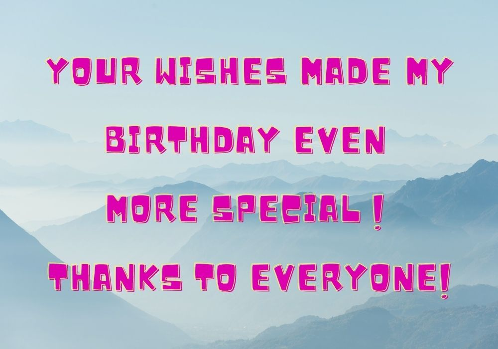 Thank-You-Message-for-Birthday-Wish-free-Pic